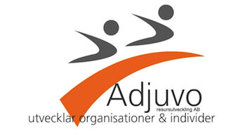 Adjuvo resursutveckling – utvecklar organisationer, team och individer